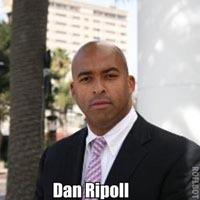 2014-01-15-DanRipoll.jpg