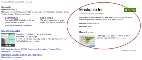 2014-01-15-GooglePageResults.png