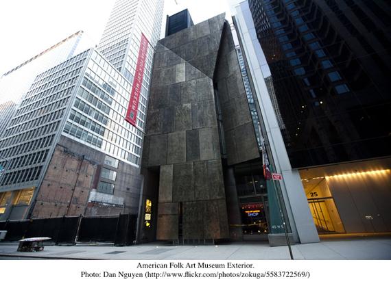 2014-01-15-HP_6_Folk_Art_Building.jpg