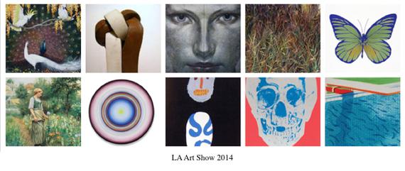 2014-01-15-HP_7_LA_Art_Show_2014.jpg