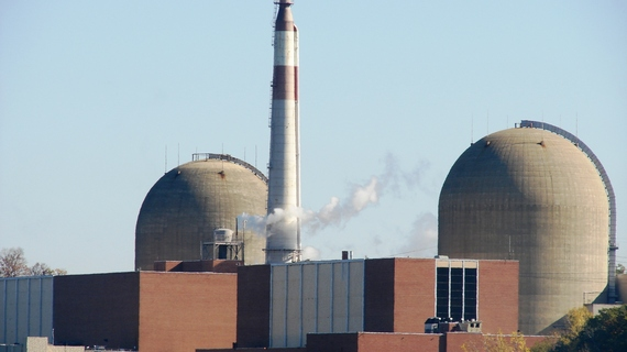 2014-01-15-IndianPoint2.JPG