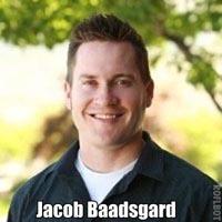 2014-01-15-JacobBaadsgard.jpg