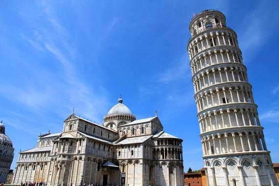 2014-01-15-Leaning_tower_of_Pisa.jpg