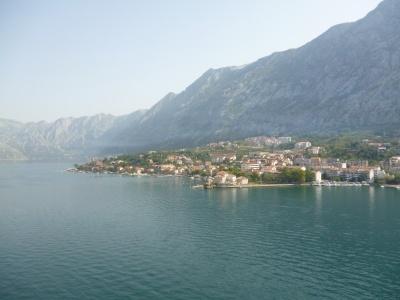 2014-01-15-Montenegro.jpg