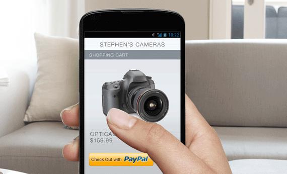 2014-01-15-PayPalwebinar.png