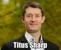 2014-01-15-TitusSharp.jpg