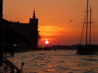 2014-01-15-Venice.jpg