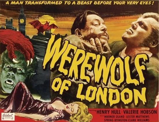 2014-01-15-WerewolfofLondon.jpg