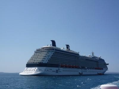 2014-01-15-cruise_2012_2_075_400.jpg