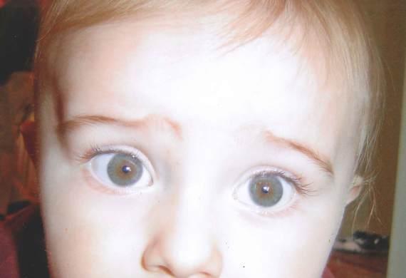 2014-01-15-eyes.jpg
