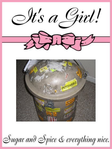 2014-01-15-girlbaby.jpg