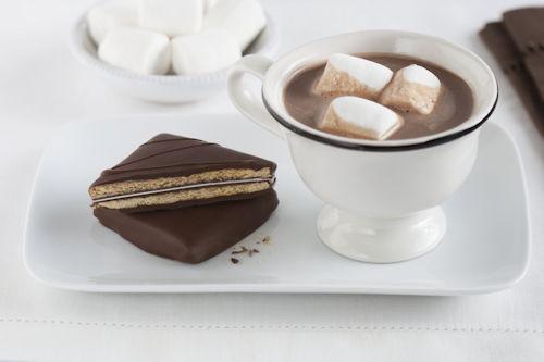 2014-01-15-graham_marshmallowcreme.jpg