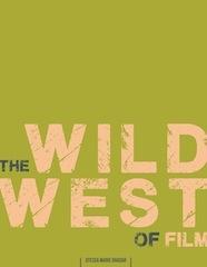 2014-01-15-wildwestoffilm.jpg