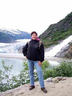 2014-01-16-Alaska2007117.jpg