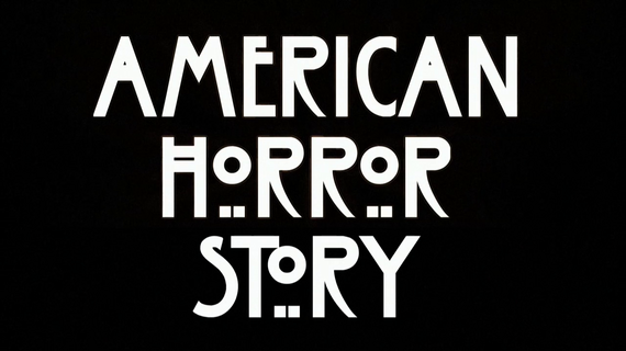 2014-01-16-American_Horror_Story.png