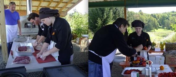 2014-01-16-ChefsWorking2.jpg