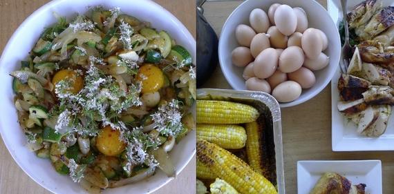 2014-01-16-Food1.jpg