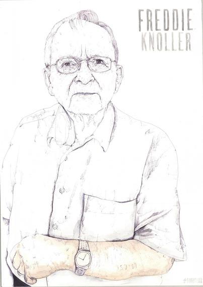 2014-01-16-FreddieKnoller.jpg