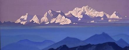 2014-01-16-RoerichBonhams.jpg
