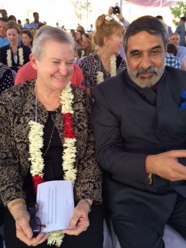 2014-01-16-ambassadorandminister.JPG