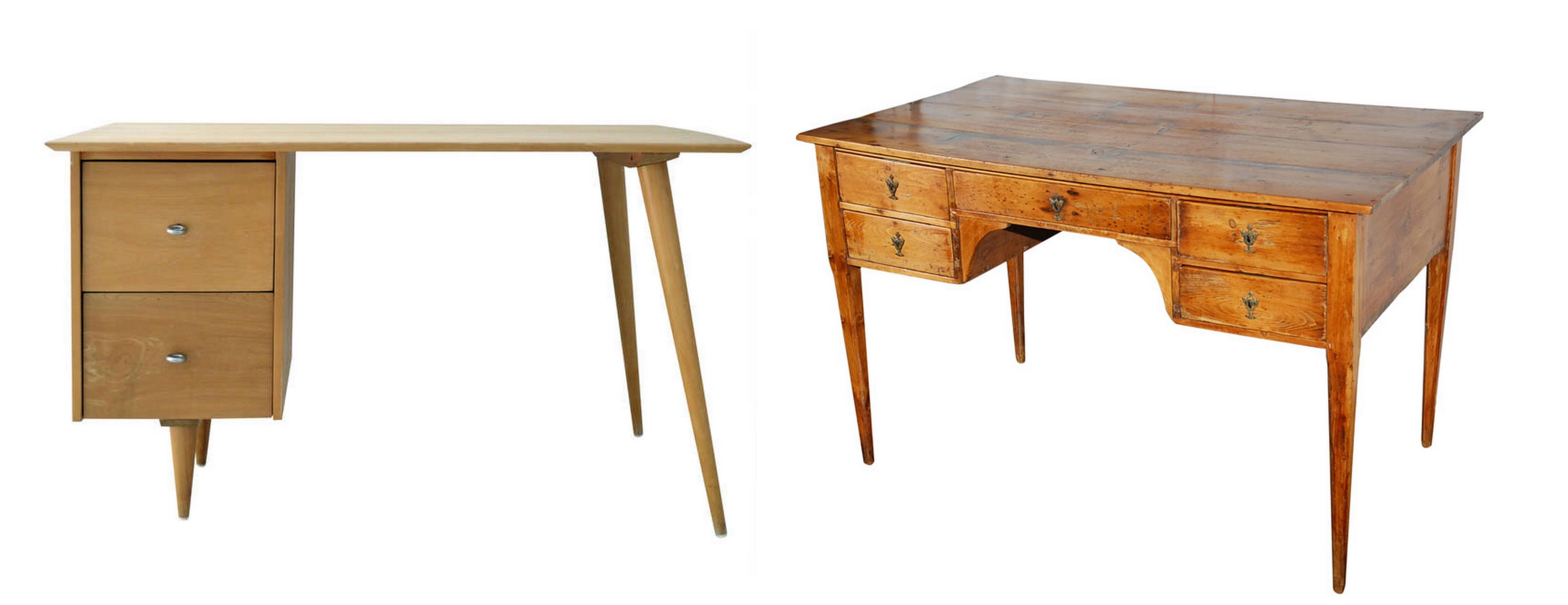 Mid Century Modern Furniture 2017 01 16 Blogimages8 Jpg