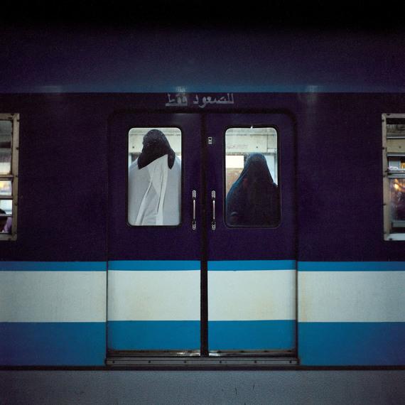 2014-01-17-03.Metro7_RanaElNemr.jpg