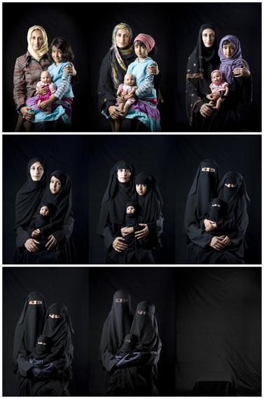 2014-01-17-16.MotherDaughterDollseries_BoushraAlmutawakel.jpg