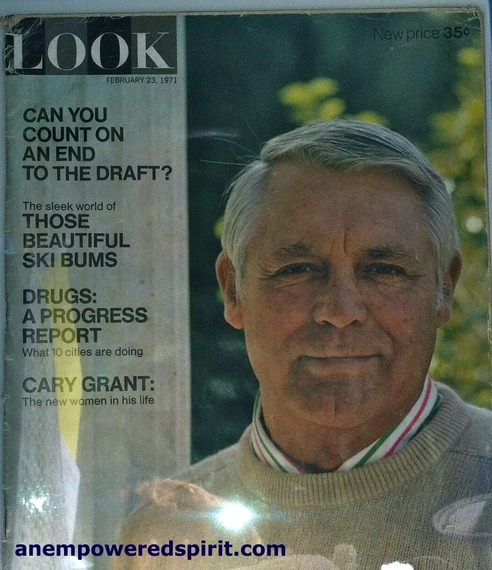 2014-01-17-CaryGrantLookMagazine.jpg.jpg