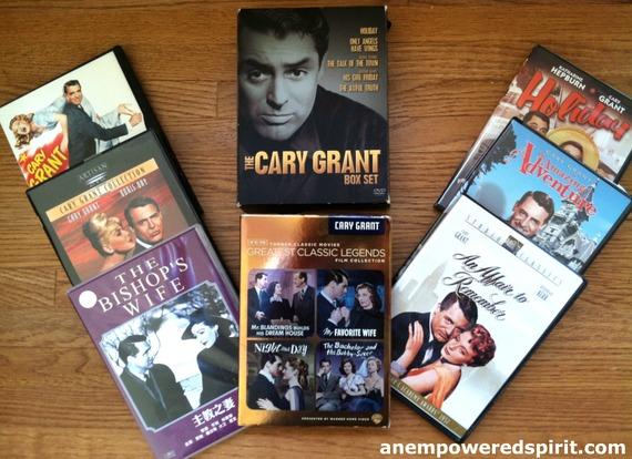 2014-01-17-CaryGrantMovies.jpg.jpg