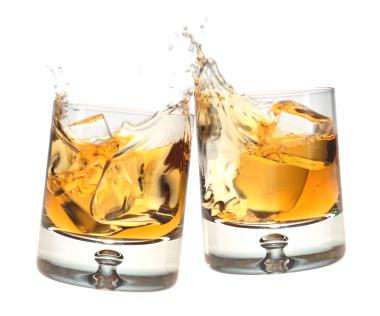 2014-01-17-Dubstepwhiskey.jpg