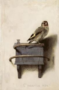 2014-01-17-Goldfinch.jpg