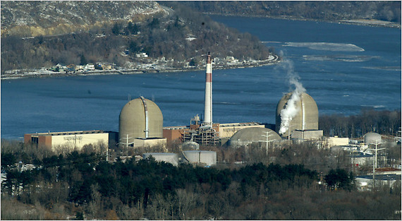 2014-01-17-IndianPoint.jpg
