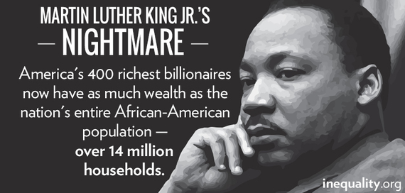 2014-01-17-MLKsNightmare.jpg