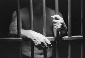 2014-01-17-Prison.jpg