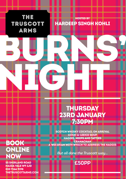 2014-01-17-TTA_BurnsNight_Poster2x.jpg
