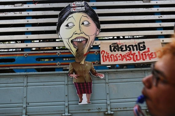 2014-01-17-ThaiProtests.jpg