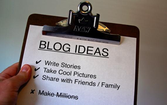 2014-01-17-blogimage.png