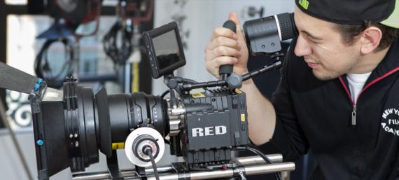 2014-01-17-filmworkshop.png