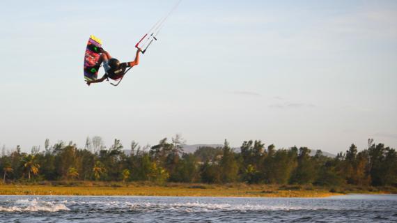 2014-01-17-kitesurf1.png
