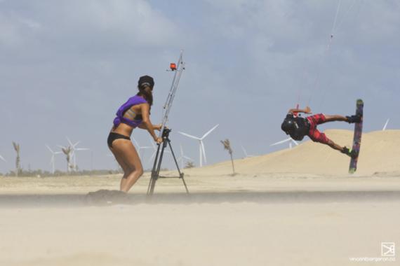 2014-01-17-kitesurf3.png