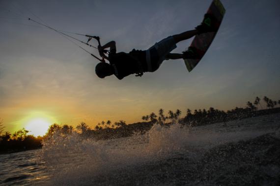 2014-01-17-kitesurf4.png