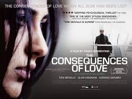 2014-01-17-theConsequencesofLove.jpeg