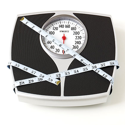 Are You Trying To Lose Weight? These Tips Will Help You Succeed!