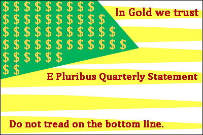 2014-01-18-DollarFlag.fw.png