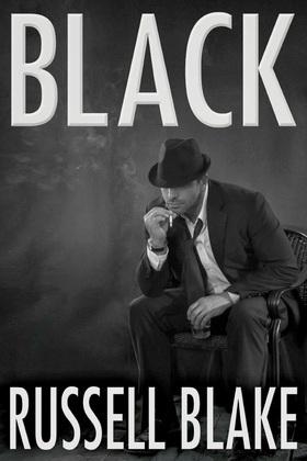 2014-01-18-blackrussel.jpg