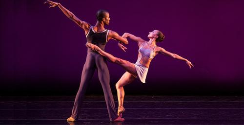 2014-01-19-DanceTheatreofHarlem_PhotoCourtesyofNJPAC.jpg