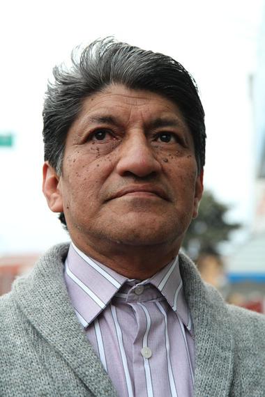 2014-01-19-Luis12.jpg