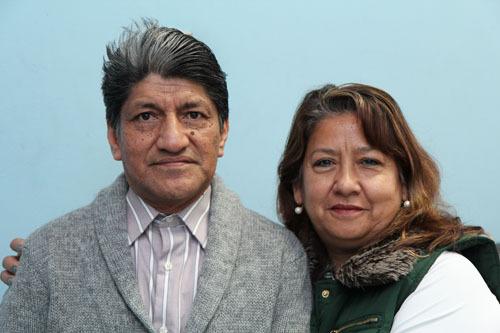 2014-01-19-Luis34.jpg