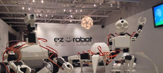 2014-01-19-ezrobot.jpg