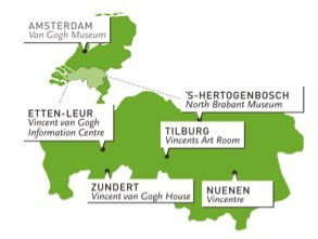 2014-01-20-Map.jpg